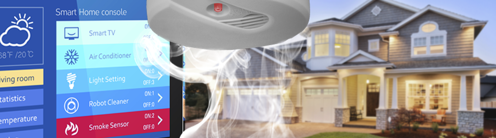 Chicago IL Home and Commercial Fire Alarm Systems