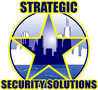 Chicago Security Cameras & CCTV Surveillance Installers